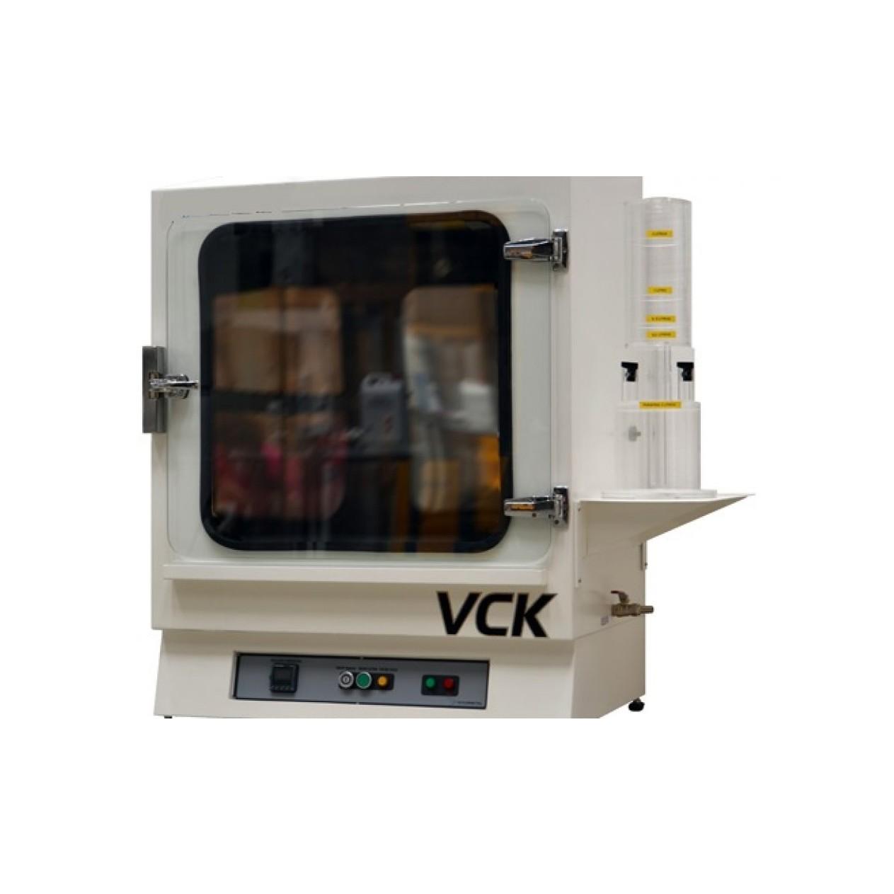 Камера KESTERNICH VCK-300.