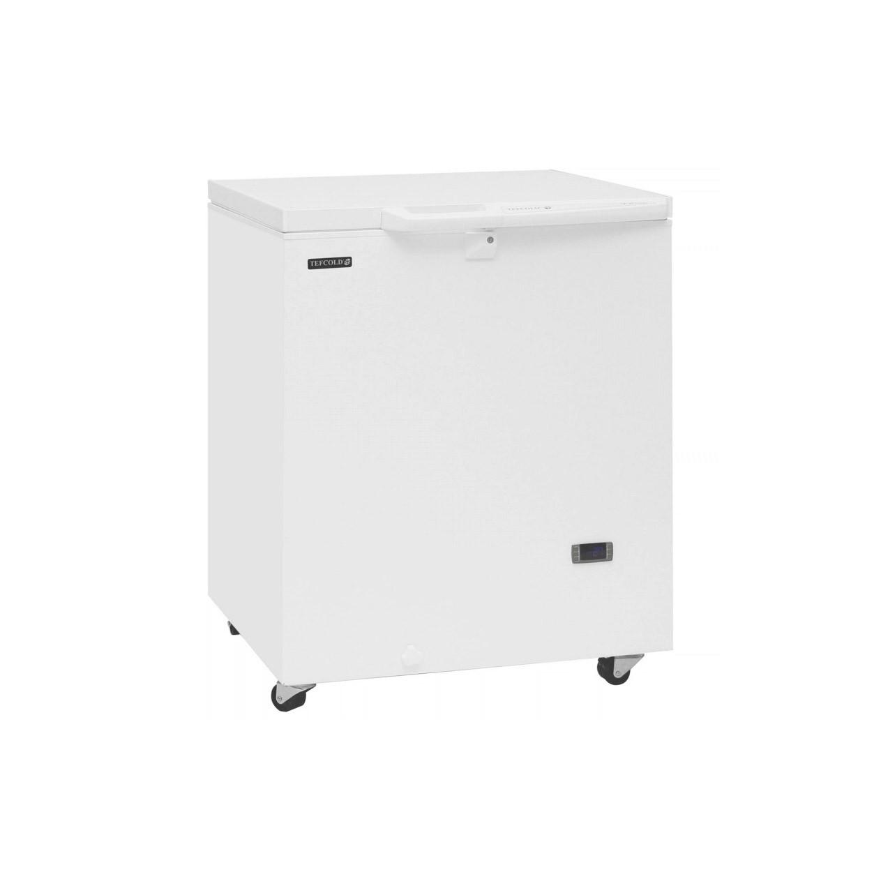 Ларь морозильный лабораторный SE10-45-P